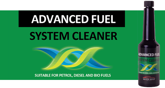advanced-fuel-system-cleaner