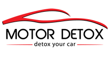 copy-motor-detox-logo11.png