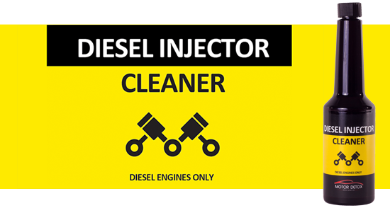 diesel-injector-cleaner