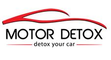 Motor Detox