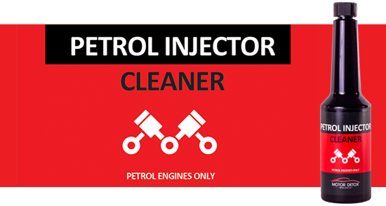 petrol-injector-cleaner