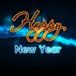 Motor Detox Happy New Year