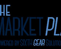 Market Place Logo