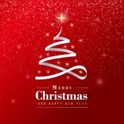Merry Christmas from Motor Detox